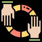 pomoc skariérou - MIDARO