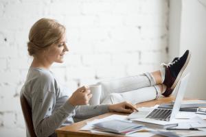 Online kurz podvojného účtovnictva